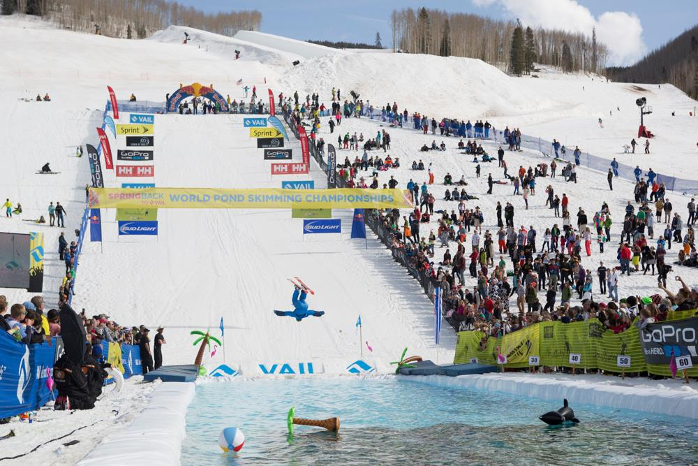 Photo: Vail Resorts
